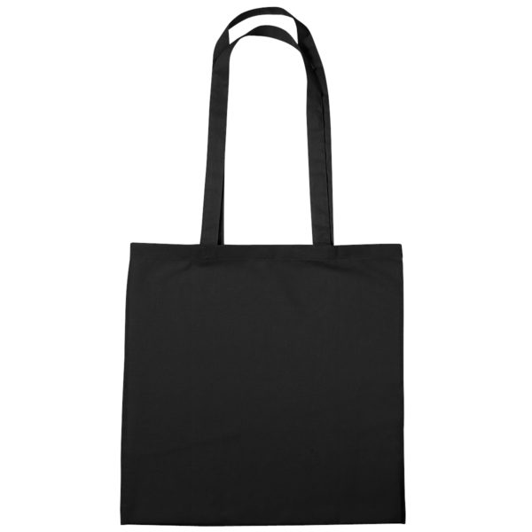 Treasure-Coast-Printers-tote-bag-1975_3200_BLK_Blank