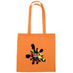 Treasure-Coast-Printers-tote-bag-1981_3200_ORN_Colorbrite