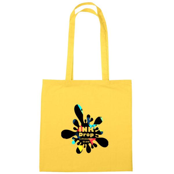 Treasure-Coast-Printers-tote-bag-1983_3200_YEL_Colorbrite