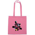 Treasure-Coast-Printers-tote-bag-1984_3200_PNK_Colorbrite