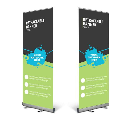 retractable-roll-up-banner-stands